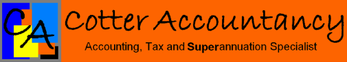 Cotter Accountancy